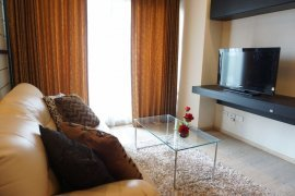 1 Bedroom Condo for Sale or Rent in Noble Remix, Phra Khanong, Bangkok near BTS Thong Lo