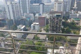3 Bedroom Condo for sale in The Master Centrium Asoke-Sukhumvit, Khlong Toei Nuea, Bangkok near MRT Sukhumvit