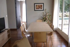 3 Bedroom Condo for Sale or Rent in The Address Chidlom, Lumpini, Bangkok near BTS Chit Lom