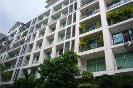 2 Bedroom Condo for Sale or Rent in The Bangkok Thanon Sub, Pathum Wan, Bangkok near MRT Sam Yan