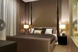 2 Bedroom Condo for Sale or Rent in The Esse Asoke, Khlong Toei Nuea, Bangkok near MRT Sukhumvit