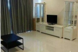 1 Bedroom Condo for Sale or Rent in Noble Lite, Sam Sen Nai, Bangkok near BTS Ari