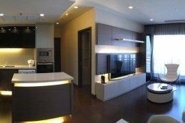 2 Bedroom Condo for rent in Ivy Ampio, Huai Khwang, Bangkok near MRT Thailand Cultural Centre