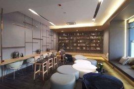 2 Bedroom Condo for rent in The Tree Interchange, Bang Sue, Bangkok near MRT Bang Pho