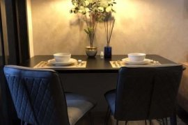 1 Bedroom Condo for sale in The Line Jatujak - Mochit, Chatuchak, Bangkok near MRT Chatuchak Park