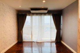 2 Bedroom Condo for sale in Petch 9 Tower, Thanon Phetchaburi, Bangkok near BTS Ratchathewi