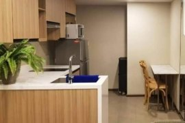 1 Bedroom Condo for Sale or Rent in Na Vara Residence, Lumpini, Bangkok near BTS Chit Lom