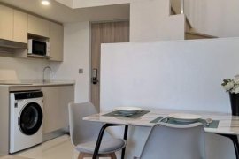 2 Bedroom Condo for rent in Knightsbridge Prime Sathorn, Thung Wat Don, Bangkok