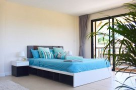 1 Bedroom Apartment for rent in Bo Phut, Surat Thani
