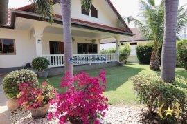 2 Bedroom House for sale in Hua Hin, Prachuap Khiri Khan