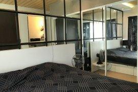 1 Bedroom Condo for sale in A Space Kaset-Nawamin, Lat Phrao, Bangkok
