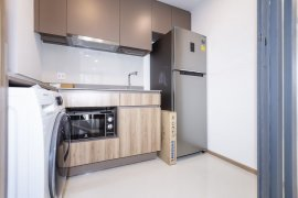 2 Bedroom Condo for rent in Taka Haus Ekamai 12, Khlong Tan Nuea, Bangkok