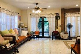 5 Bedroom House for sale in THANA THONG TARA THORN, Thawi Watthana, Bangkok
