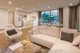 2 Bedroom Condo for rent in The Nimmana, Suthep, Chiang Mai