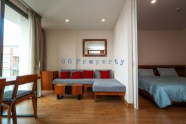 Condo for rent in Chiang Mai