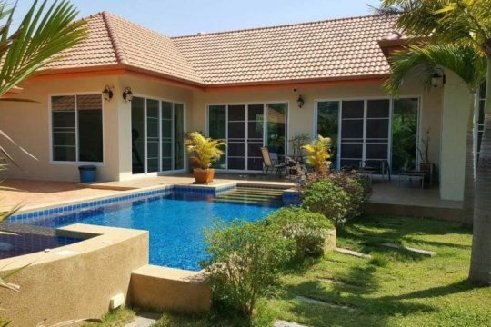 Property for Rent in Chiang Mai | Thailand-Property