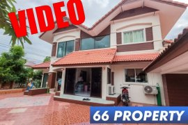 5 Bedroom House for rent in Ban Waen, Chiang Mai