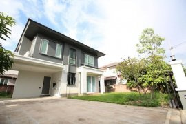 3 Bedroom House for Sale or Rent in San Pu Loei, Chiang Mai
