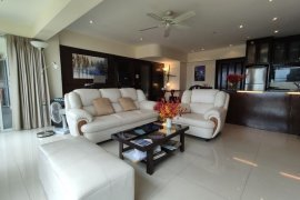 1 Bedroom Condo for sale in Galare Thong Tower Chiang Mai, Chang Khlan, Chiang Mai