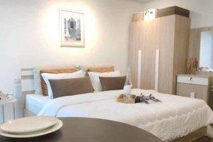 1 Bedroom Condo for sale in 103 Condominium Chiangmai, Suthep, Chiang Mai