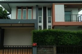 Property for Rent in Yang Noeng, Chiang Mai | Thailand ...
