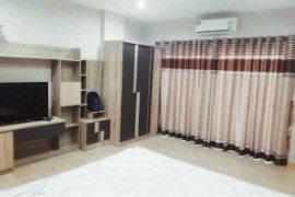 1 Bedroom Condo for rent in Seven Star Condominium, Chang Phueak, Chiang Mai