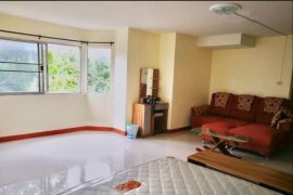 Condo for rent in Pa Tan, Chiang Mai
