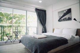 Condo for sale in Chom Doi Condominium, Suthep, Chiang Mai