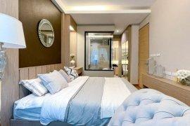 1 Bedroom Condo for sale in Himma Garden Condominium, Chang Phueak, Chiang Mai