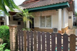 2 Bedroom Townhouse for rent in Si Sunthon, Phuket
