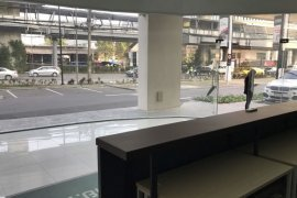 Commercial for rent in Bang Na, Bangkok near BTS Bang Na