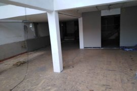 Retail Space for rent in Bangkok near BTS On Nut