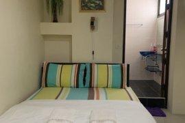 1 Bedroom Serviced Apartment for rent in Khlong Toei Nuea, Bangkok near BTS Asoke