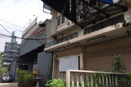 Commercial for rent in Bang Rak, Bangkok near BTS Saphan Taksin
