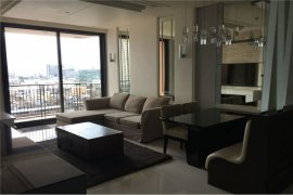 1 Bedroom House for sale in Aguston Sukhumvit 22, Khlong Toei, Bangkok