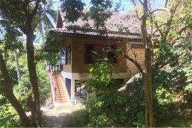 1 Bedroom Condo for sale in Surat Thani