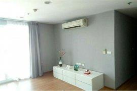 1 Bedroom House for sale in The Base Sukhumvit 77, Phra Khanong Nuea, Bangkok