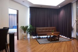 1 Bedroom Condo for Sale or Rent in Chiang Mai
