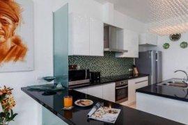 3 Bedroom Condo for rent in Kamala, Phuket
