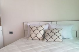 1 Bedroom Condo for rent in Kamala, Phuket