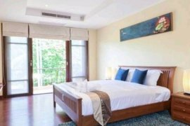 4 Bedroom House for rent in Choeng Thale, Phuket