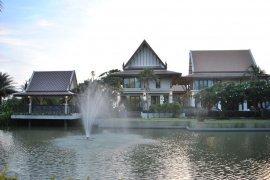 10 Bedroom Villa for sale in Huai Yai, Chonburi