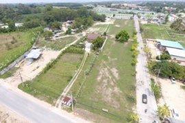Land for rent in Pattaya, Chonburi
