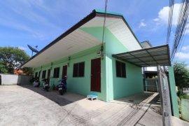 Apartment for sale in Nong Pla Lai, Chonburi