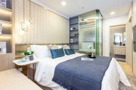 2 Bedroom Condo for sale in Bang Rak, Bangkok