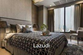 3 Bedroom Condo for sale in M Thonglor 10, Khlong Tan Nuea, Bangkok