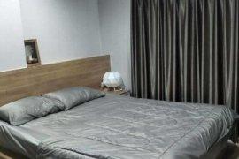 1 Bedroom Condo for sale in Rich Park 2 Taopoon Interchange, Bang Sue, Bangkok near MRT Tao Poon