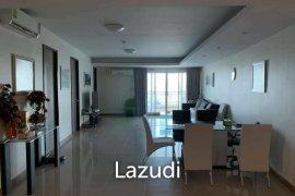 3 Bedroom Condo for sale in Supalai River Resort, Samre, Bangkok