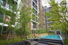 2 Bedroom Condo for sale in Klass Condo Silom, Silom, Bangkok near BTS Chong Nonsi