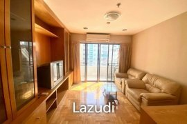2 Bedroom Condo for sale in Top View Tower, Khlong Tan Nuea, Bangkok near BTS Thong Lo